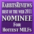 Rabbits Review best of 2011